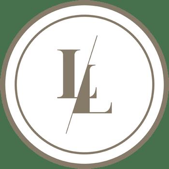 Le Loft, Saint-Marcel – Restaurant Avis, Numéro de Téléphone & Photos – TripAdvisor