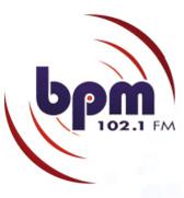 Le Loft sur BPM RADIO